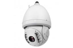 BSI-P013,  поворотная камера для улицы с ИК подсветкой